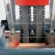 Reťazová dlabačka skriniek zámkov SKS 130