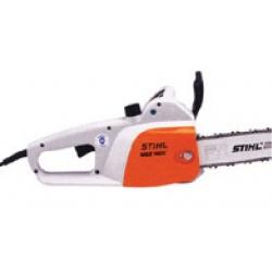 Motorová píla Stihl MSE 250