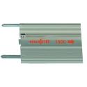 Lišta vodiaca-Predĺženie 2600( v dĺžke 2600 mm )
