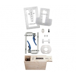 Arunda 60-1B Maxi