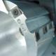 Sedlová fréza ZK 115 Ec