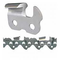 Feinschnitt Sägekette, 114TG 3/8 Zoll, für 90cm Schwert, 1.3mm Nut