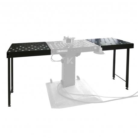 Rozšířenie pre stôl na spracovanie (BAT)