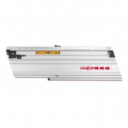 Vodiace zariadenie M, maximálna dĺžka rezu 400 mm