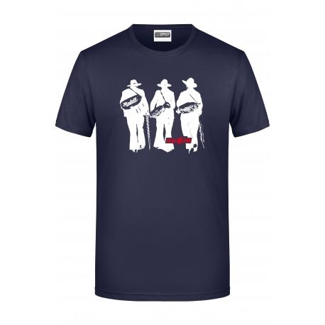 Mafell tričko tesár