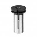 Redukčné puzdro (brúsené) 6 mm