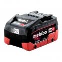METABO Akumulátor LiHD 18 V - 8,0 AH