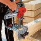 Drážkovacie zariadenie SG 230, pre reťazovú dlabačku LS 103 Ec
