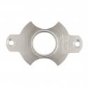 Kopírovací krúžok Standard - 26 ( pre MAFELL LO 65 Ec + 2 skrutky )