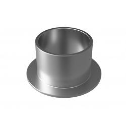 Obrysový krúžok Ø 42,2mm