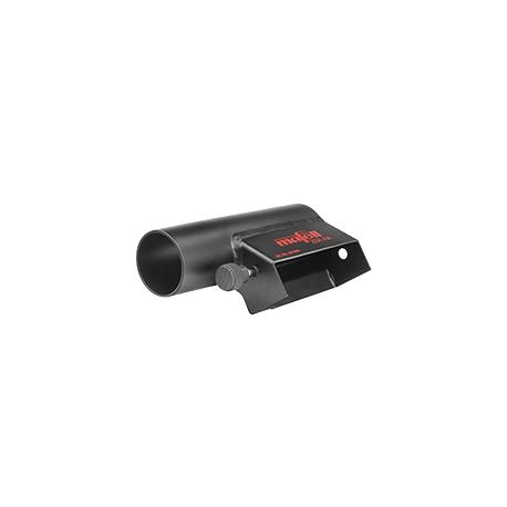 Odsávací adaptér ZSX-AA