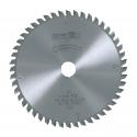 092569 Pílový kotúč-HM, 160 x 1,2/1,8 x 20 mm, Z 48, FZ/TR