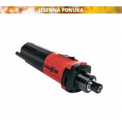 Frézovací motor FM 1000 PV-ER - JESEŇ21