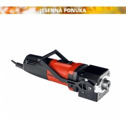 Frézovací motor FM 1000 PV-WS - JESEŇ21