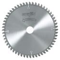 092491 Pílový kotúč-HM, 185 x 1,4/2,4 x 20 mm, Z 56, WZ