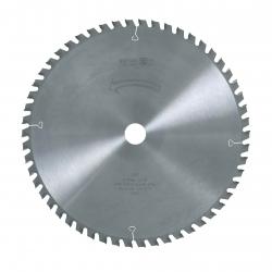 092579 Pílový kotúč-HM, 330 x 2,2/2,6 x 30 mm, Z 54, WZ/FA