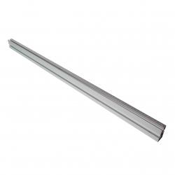 Doraz lineárny 1000 mm mit Skracovacie klapky pre MFA