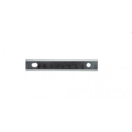 HM-Nož vymeniteľný pre 091487