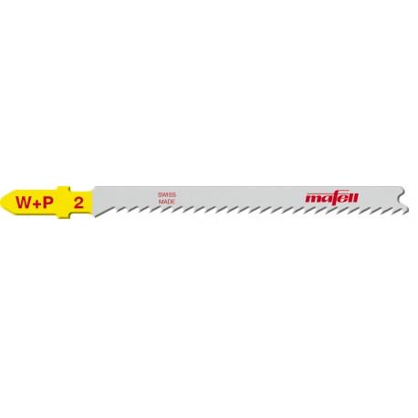 Pilový plátok W+P2, 5ks