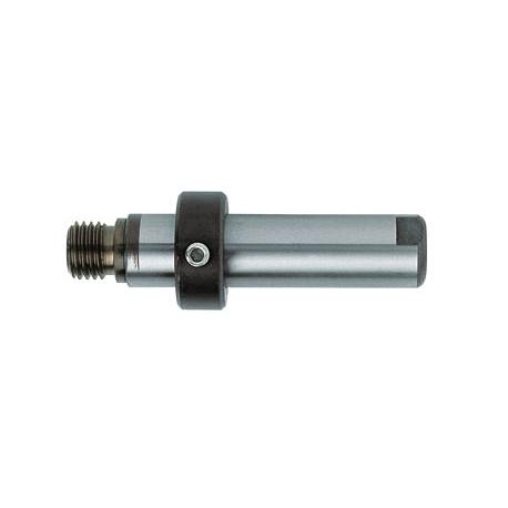 Vodiaci čap nastavitelný 25 mm Ø