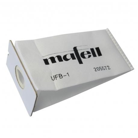 Univerzálny filtračný sáčok UFB-1, 5ks
