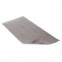 Brúsna mriežka Abranet® P 240, 40ks