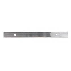 Nož vymeniteĺný, 3 Paar, HL-Stahl