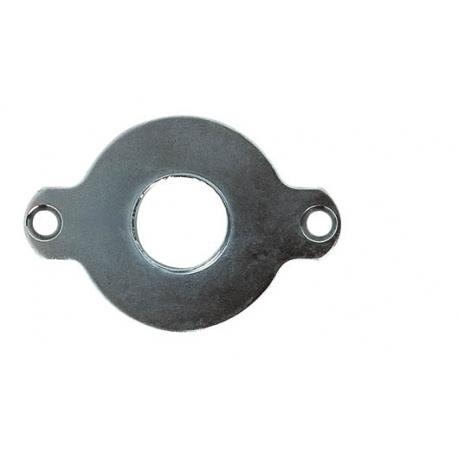 Krúžok kopírovací Ø 27 mm