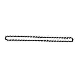 Reťaz pre drážku hrúbky 10 mm (43 dvojitý článok)