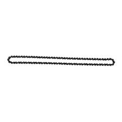 Reťaz pre drážku hrúbky 9 mm (50 dvojitý článok)