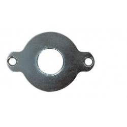 Krúžok kopírovací Ø 20 mm