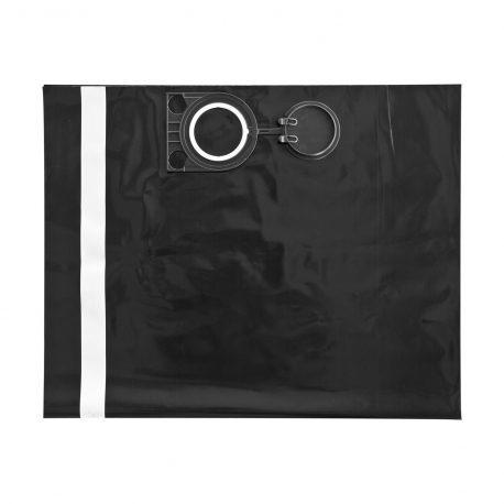 PE-Filtračné vrece PE-FB 5 - 5ks balenie