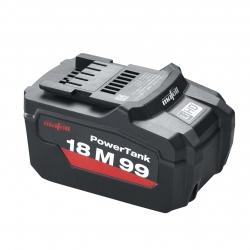 Akumulátor 18 M 99
