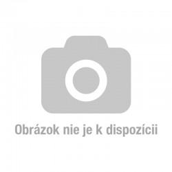Platnička vymeniteľná-HM 15 x 15 x 2,5 mm